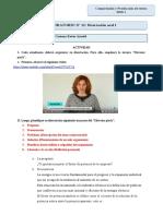 Laboratorio 12-Disertación oral 1 (1)