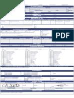 papeletaCierre190509-5711