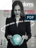 Emprendedores - abril 2019 - www.flipax.net.pdf