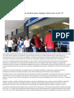 2020-08-29-53-Internautas apoiam pensão vitalícia para cônjuge morto por covid-19 — Senado Notícias