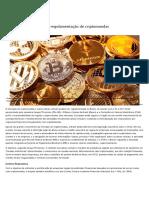 2020-08-29-54-Soraya Thronicke propõe regulamentação de criptomoedas — Senado Notícias.pdf