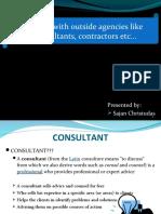 consultancy-NE&IM