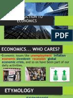 1 PRELIM INTRODUCTION TO ECONOMICS.pptx