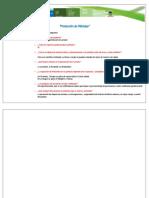 analisis - produccion de plantulas