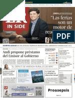 LR_CONECT AGOSTO 25 DE 2020_movil Bogotá.pdf