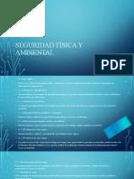 Seguridad física y ambiental.pptx