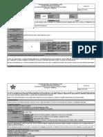 GFPI-F-016_Formato_Proyecto_formativo CALOTO_V2 2.xlsx