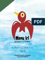 Manu Iri - patrimonio de Rapa Nui.pdf