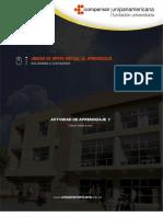 AA2. Actividad de Aprendizaje 2 -convertido.docx