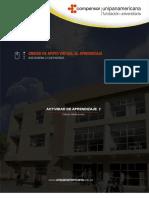 AA2. Actividad de Aprendizaje 2 .pdf