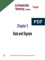 Chapter 03.pdf