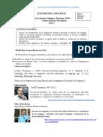 1_Guía 2 Texto Thompson Etapas fases maroTema hiperTema (1).docx