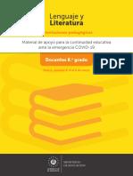 Orientaciones_pedagogicas_docentes_LenyLit_8vo_grado_f2_s4