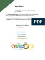 Cadena-Epidemiológica.pdf