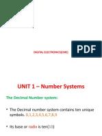 DE-UNIT 1 PPT (1) - Copy