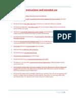 PureControl_Operating_manual