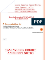 gst_tax invoice, debit or credit notes, returns, payment of tax ( PDFDrive.com ).pdf