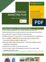 marketingplan-99speedmartrev3-171014061457