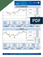 EURUSD-GBPUSD-USDCHF_(Daily_Outlook_07_Agustus_2020).pdf