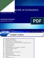 chapter1natureandscopeofeconomics-160227062836-converted