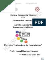 CLUB LABORATORIO DE COMPUTACION (2) (1).docx