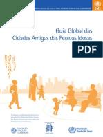 ProjIdosos_GuiaCidades2009