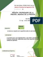 Corregido.pptx