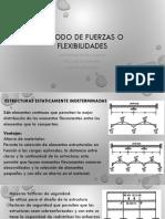 presentacion5