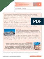 S3int_HG_Infos_zw_L1.pdf
