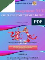 final-Cosplay-Anime-Themed-Debut-Rosalie-Jardiel.pptx