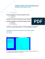 Metodos_ejercicios_1_al_30.docx
