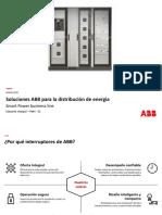 ELSP - Distribucion de Energia (1)