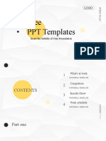 Simple-briefing-report-PowerPoint-Templates