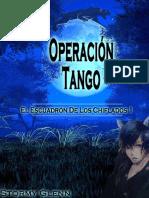 01. Operación Tango