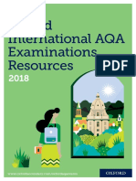 oxford-aqa-catalogue-2018