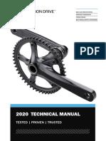 gates-tech-manual-en