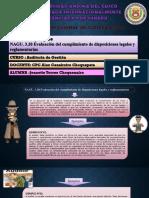 TAREA N°03 NAGU 3.20 Torres Choquenaira Jeanette.pdf