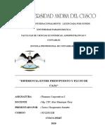 trabajo de investigacion N°2 JEANETTE TORRES CHOQUENAIRA
