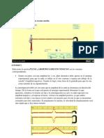 Actividad Interactiva 4, 5 y 6. Saúl Ureña (3).pdf