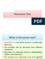 Discussion_Text