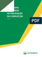 Programa Petrobras de Preven__o da Corrup__o vers_o atualizada.pdf