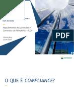 Como fazer Negocios Petrobras - Compliance.pdf