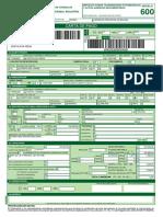 Modelo 600 liquidación ITP préstamo familiares.pdf