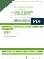 4_Medicion_de_caudales