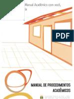ManualAcademico_vrs2009
