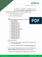 2016_006- Instalador Unificado Impacta _v1.0.10