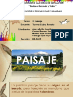 PAISAJE_historia.pdf