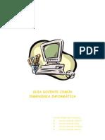 GuiaIngInformatica