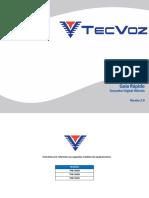 Manual do usuário Híbrido THK - Ver 2.0.pdf