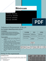 Bitstream_group7.pptx